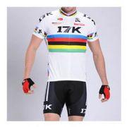 Cycle-Clothing Ltd® UK