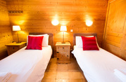 Sainte Foy some of the greatest deal for all active travelers