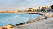 The Best Travel Guide to Bari | Affordable Luxury Tour