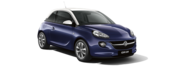 Car Hire,  Wise Care Hire, Young Driver Car Hire, 21 + Car Hire