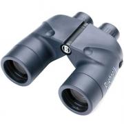 The best Bushnell Binoculars in Site.