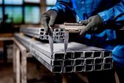 Hire Best Steel Fabricators in Brighton Areas