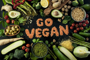 Vegan Foods Have More Iron Than Meat