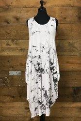 end of season sale - Women's clothing - Belle Love