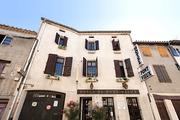 Girona Holidays | Citrus Holidays| Contact - 020 3011 3451