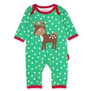 Stylish Kids organic clothing for Babies|Tilly & Jasper