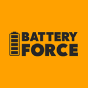 Save up to 70% on Brand Name Batteries