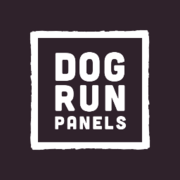 Dog Kennel Components Manufacturer,  UK