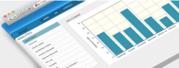 Recruitment Analytics And Reporting - iSmartRecruit