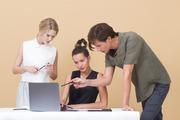 Vacancy Management System - iSmartRecruit