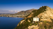 Exciting deals for Ischia holiday