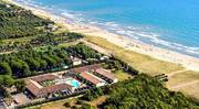Find a Great range of deals on Italy Beach Break with citrus holidays
