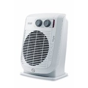 Delonghi Portable Upright Fan Heater 3KW - HVF3033MD