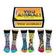 Colorful Socks | Gifts For Men | United Odd socks