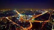Cheap flights to Bangkok Fr.£410