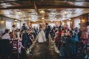 Book Your Special Day Wedding Venue at Derby Hotel