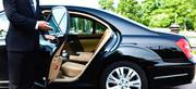 Heathrow taxi London known for smooth transportation for Heathrow to R