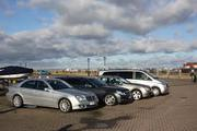 Hayber cars will be find cheapest at taxi Heathrow Terminal 2