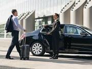 Heathrow Taxi London is best taxi service in Heathrow to London city