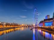 Verified Top Travel Agency In London