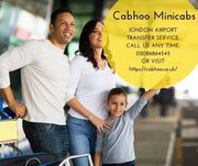 24×7  Stansted | London Stansted Airport's Official Taxi Hire.