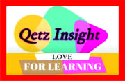 Qetz Insight  | Tips to make water color paint at Home | DIY  | 1210 |