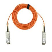 Purchase the high- quality Huawei QSFP-100G-LR4 compatible online with