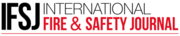 Journal Of Fire Protection