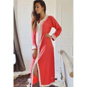 kaftan online,  Boho dresses,  Bohemian accessories