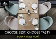 Best Indian Food Delivery Restaurant in Aberdeen