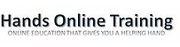 Book Plumbing Services Online