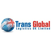 Heavy Machinery Shipping | International Vehicle Shipping Services