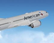 Book AA Reward Flights Hassle-Free with Reward Flight Finder