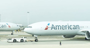 Reward Flight Finder - Best Tool to Book American Airlines with Avios
