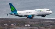 Book Aer Lingus with Avios using Reward Flight Finder